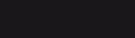 jacques-petit-logo