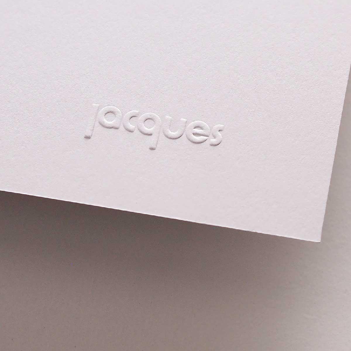 gaufrage-blanc-art-jacques
