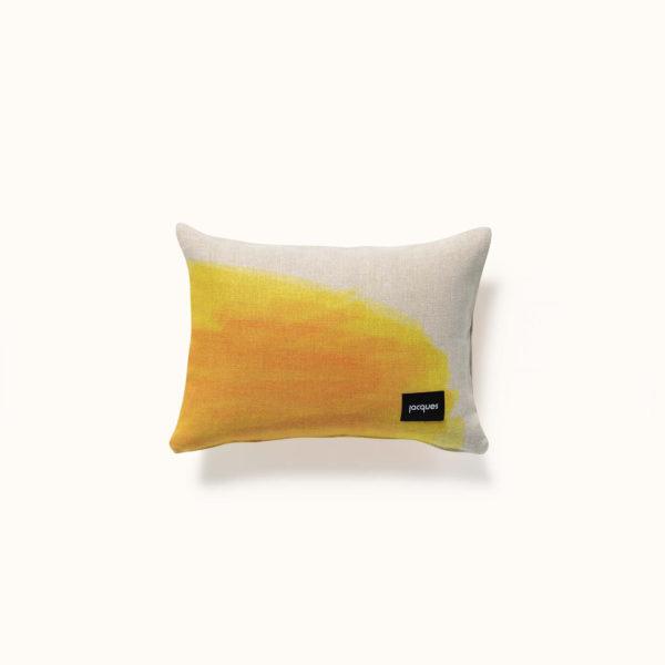 coussin-jacques-jaune