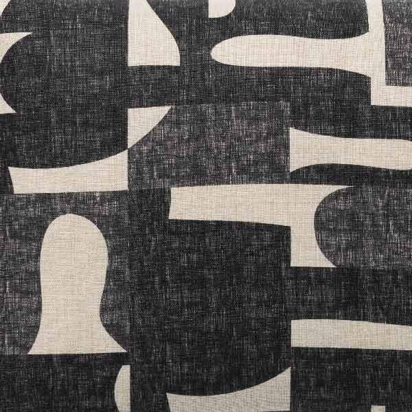 tissu en lin made in france