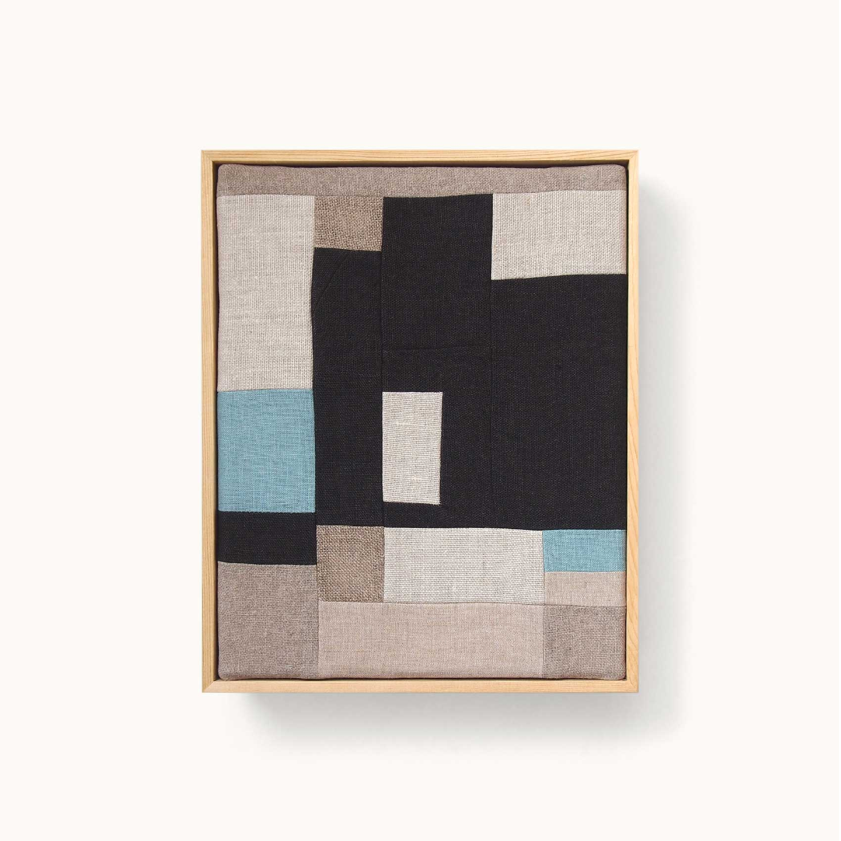 patchwork art and craft
