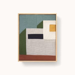 patchwork textile made in france